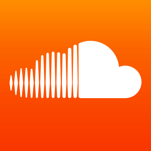 soundcloud-avatar-logo